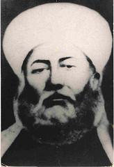 Abu Jafar Muhammad ibn Uthman