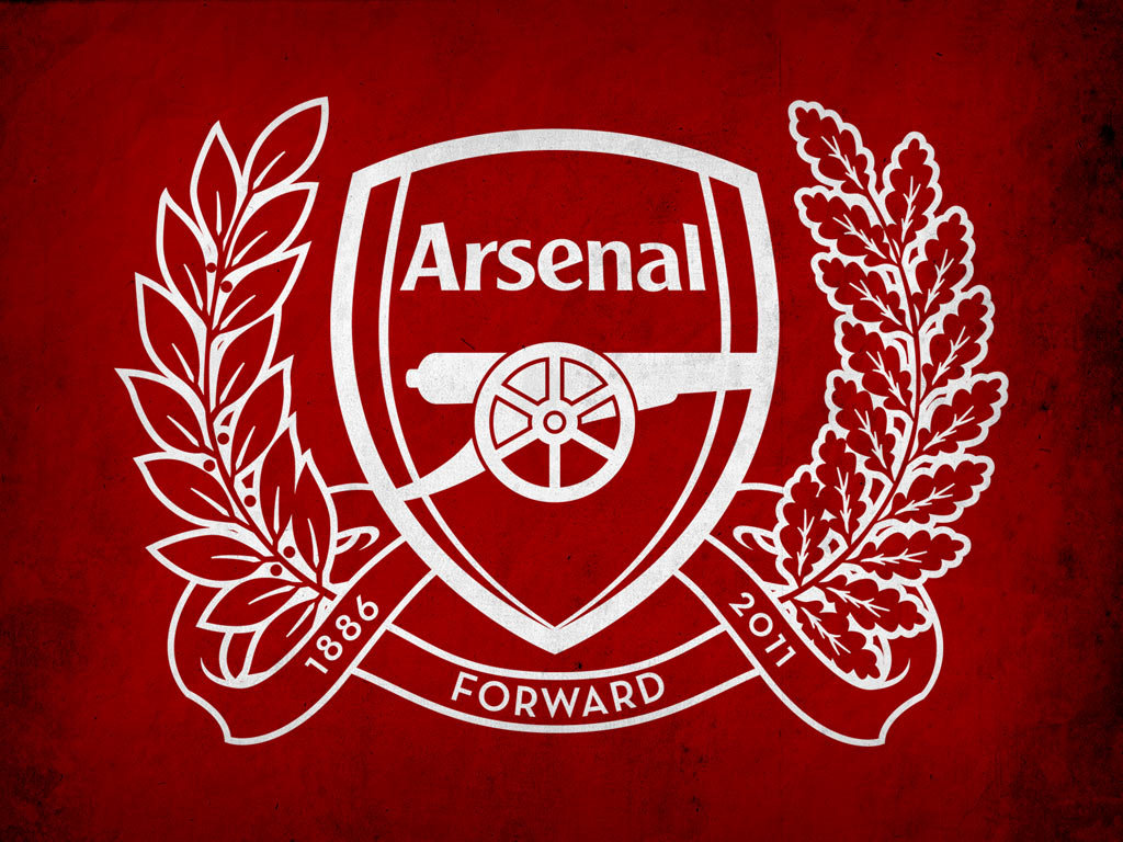 Arsenal FC 2013 Wallpapers HD