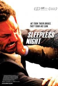 descargar Noche de Venganza (2011)