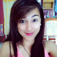 gladys, single woman (23 yo) looking for man date in Philippines