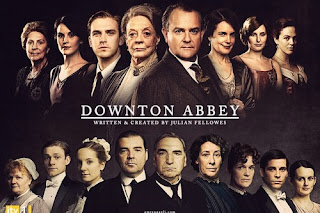 Best Fiction TV Series
