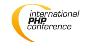 IPC2017
