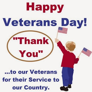 Happy Veterans Day 2017,quotes images, image cards