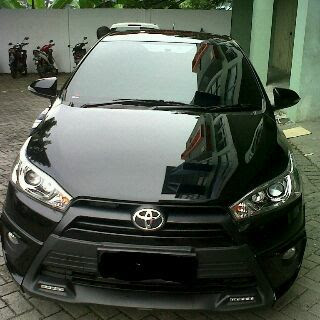 Paint Protection Yang Bagus