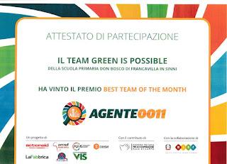 http://www.agente0011.it/it/articolo/best-team-agente0011-global-goals-licenza-di-salvare-il-pianeta-la-fabbrica