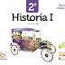 Historia Universal 2° Recursos Didácticos