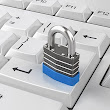 10 Must Needed Tips for Modern Online Security | Secure PC - Unlock Your System Protection