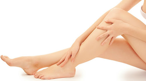 Understanding How Phoenix Laser Hair Removal Works