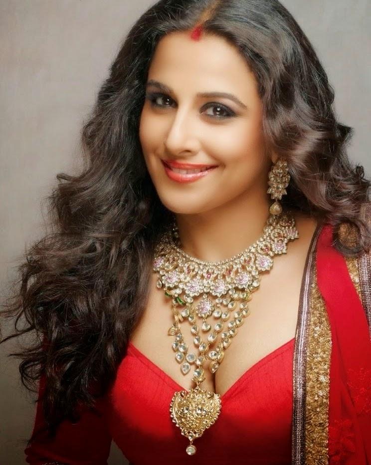 Photos Bollywood Pix4World Photos Vidya Balan Chaudes Et Sexy Hd-4775
