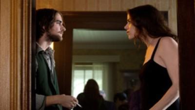 Hemlock Grove - Season 3 Episode 02