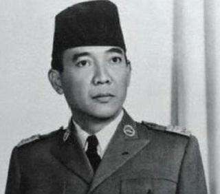 Sejarah Organisasi Pergerakan Nasional Indonesia