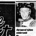 30 juli 1977: Wielrenner Bas Hordijk overlijdt in het harnas