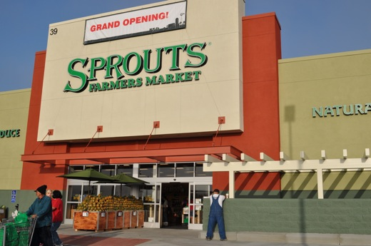 10 Comments on Best Deals at Sprouts ~ 3/6/19 – 3/13/19