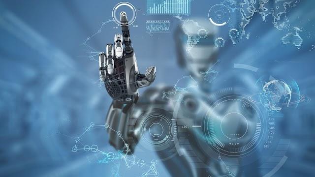 Diferencias entre RPA y Test Automation