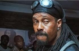 Nollywood, Hanks Anuku, Entertainment, Ghana