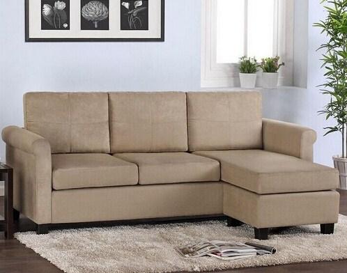 kursi sofa ruang tamu kecil