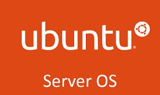 ubuntu-server-os