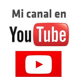https://www.youtube.com/c/LaDoctoraDeLasPlantas