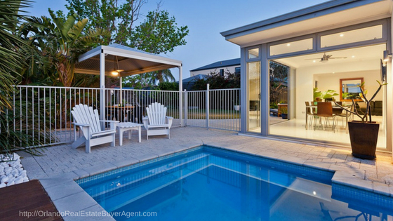 Best Real Estate Agent in Orlando FL