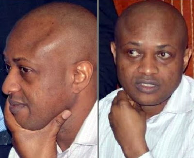evans the kidnapper smuggled phone cell