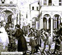Imagen de Derecho canonico