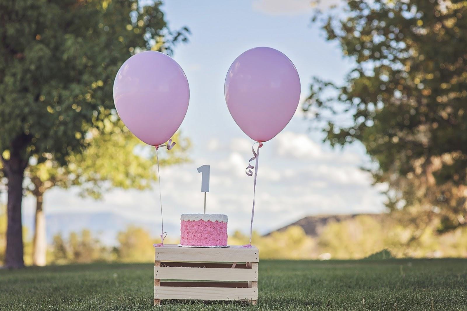 Pierwsze Urodziny Bloga! Jak zmienia się życie po założeniu bloga?
