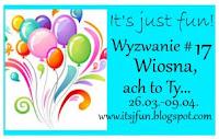 http://itsjfun.blogspot.com/2016/03/wyzwanie-17-wiosna-ach-to-ty.html