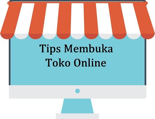 Pelajari 7 Hal Ini Sebelum Membuka Toko Online