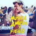 Música Amigos y Fiesta (We Are Your Friends)