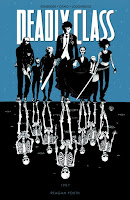 http://nothingbutn9erz.blogspot.co.at/2015/11/deadly-class-1-panini-rezension.html