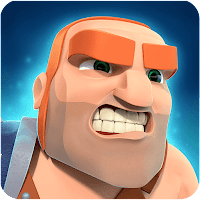 Game of Warriors Unlimited Money MOD APK