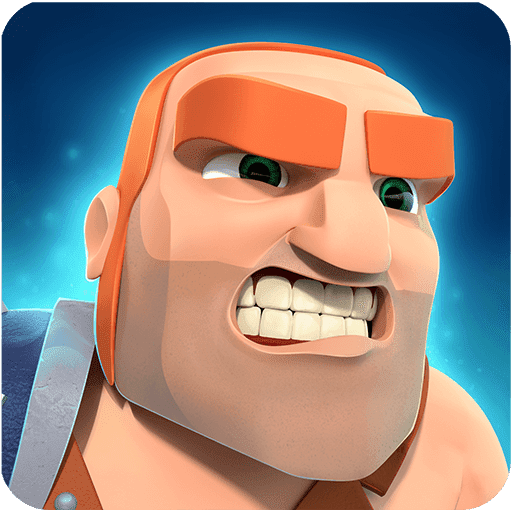 Game of Warriors - VER. 1.4.2 Unlimited Money MOD APK