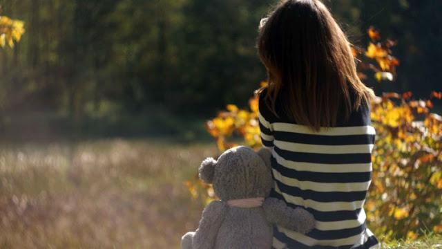 Stt vô tâm, Status thờ ơ & vô tâm, im lặng tàn nhẫn khi yêu