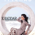 Ittehad Textile Khaddar Winter Collection 2013 For Women