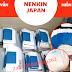 Hoàn thuế Nhật Bản nhanh chóng - tiện lợi