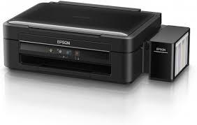Epson L382 Driver Downloads