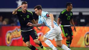 اون لاين مشاهدة مباراة الأرجنتين والعراق بث مباشر يوتيوب البطولة الرباعية بالسعودية اليوم بدون تقطيع