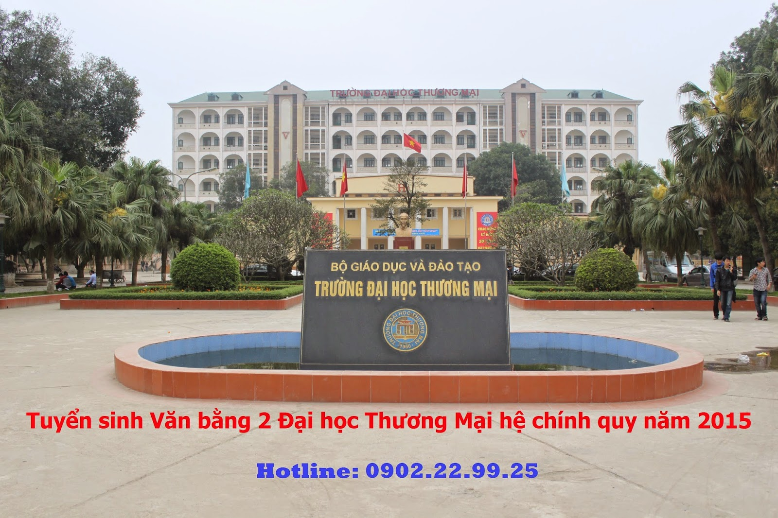 van-bang-2-dai-hoc-thuong-mai