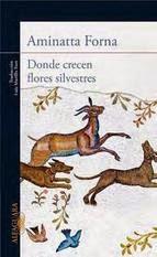 http://lecturasmaite.blogspot.com.es/2014/11/novedades-noviembre-donde-crecen-flores.html