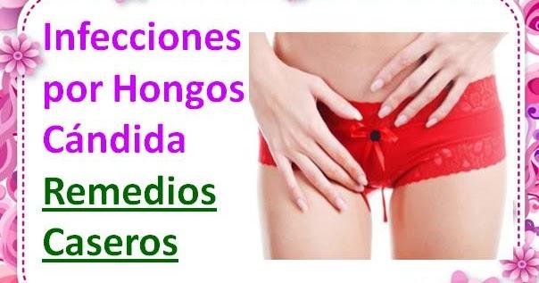 Las consecuencias del hongo de las uñas al embarazo
