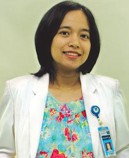 Nama-Jadwal Dokter Spesialis Mata RS Premier Surabaya