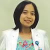 Nama & Jadwal Dokter Spesialis Mata RS Premier Surabaya