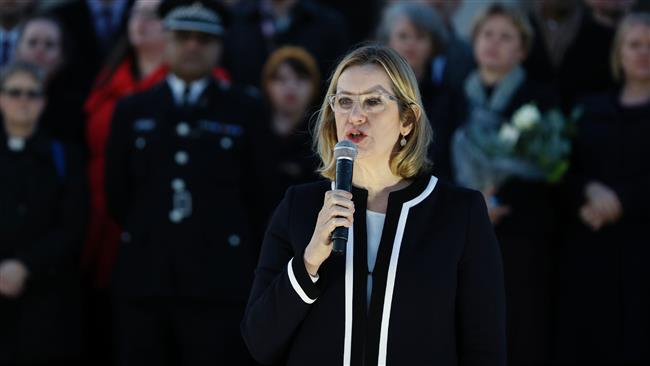 MI5 launches inquiry into Manchester attack intelligence failure