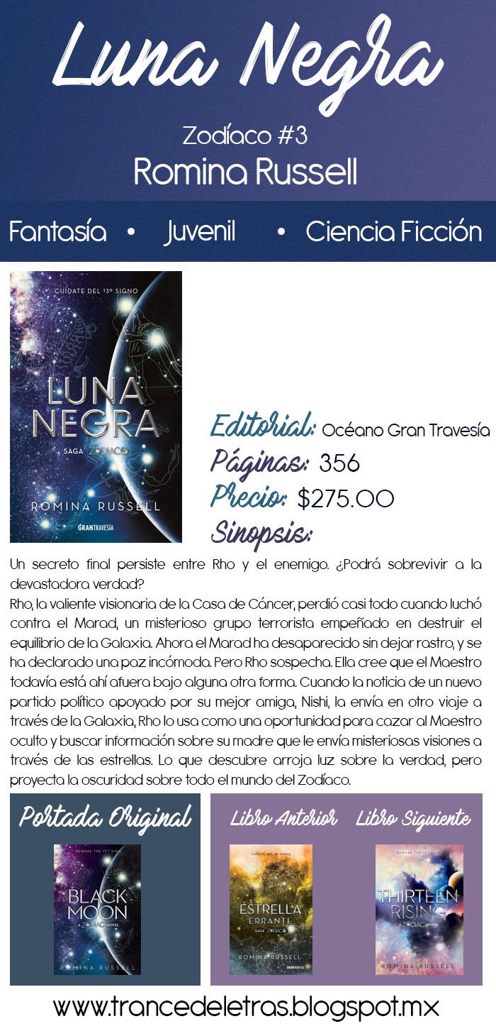 https://www.goodreads.com/book/show/35018947-luna-negra