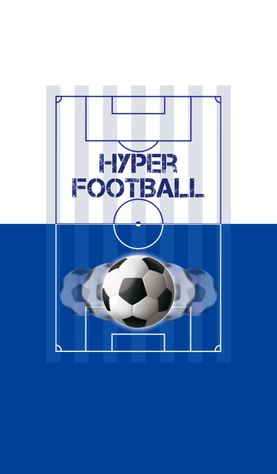 HYPER FOOTBALL