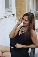Ashwini in short black tight dress   IMG 3438 1600x1067.JPG