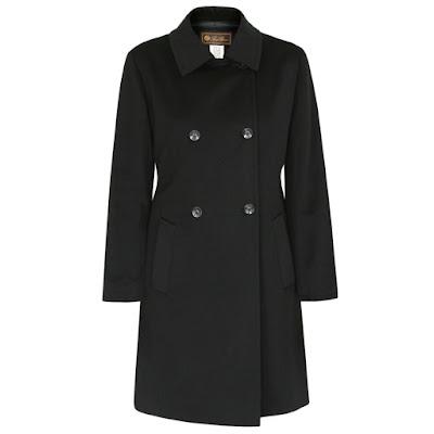 http://stores.ebay.com/id=19763232