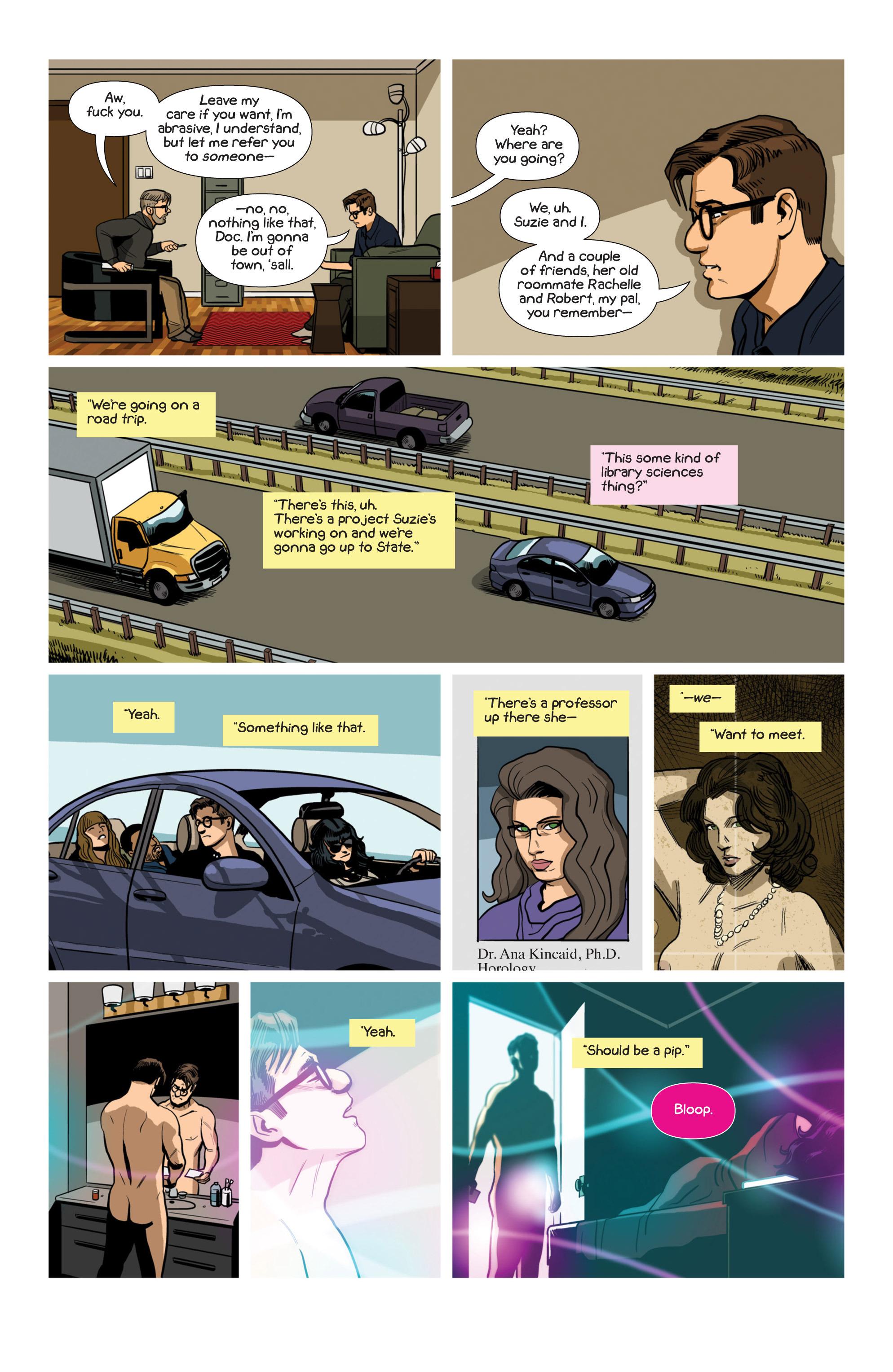 Read online Sex Criminals comic -  Issue #10 - 15