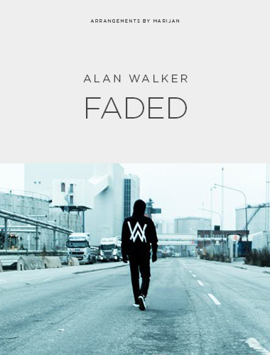 Download alan walker faded mp3 free download music, songs, albums.