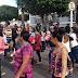 Servidores municipais iniciam greve por tempo indeterminado em Araripina